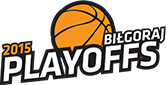Biłgoraj Playoffs 2015